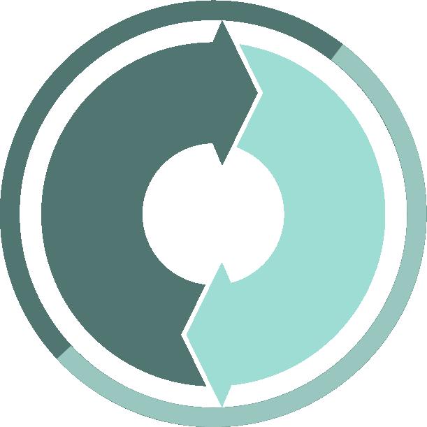 STEP 1 體內循環
