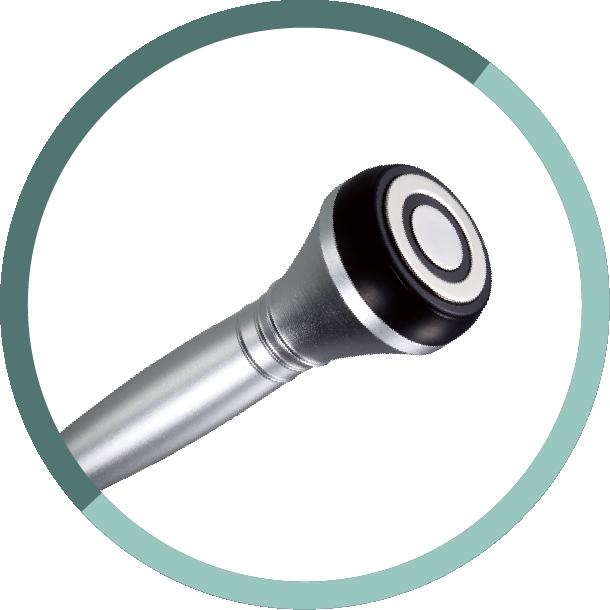 BIO微電流提升儀